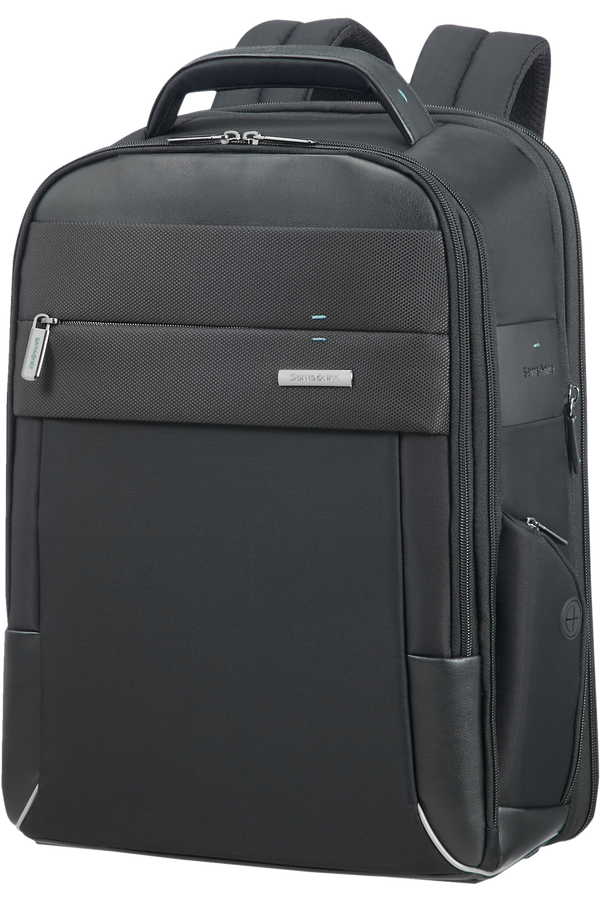 Samsonite Spectrolite 2.0 Laptop Backpack 15.6' Exp  Noir