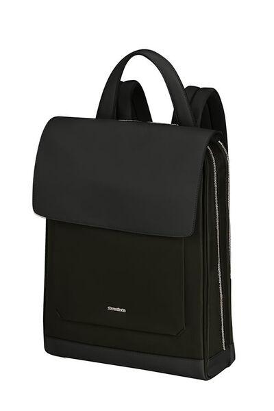 Zalia 2.0 Laptop Rucksack
