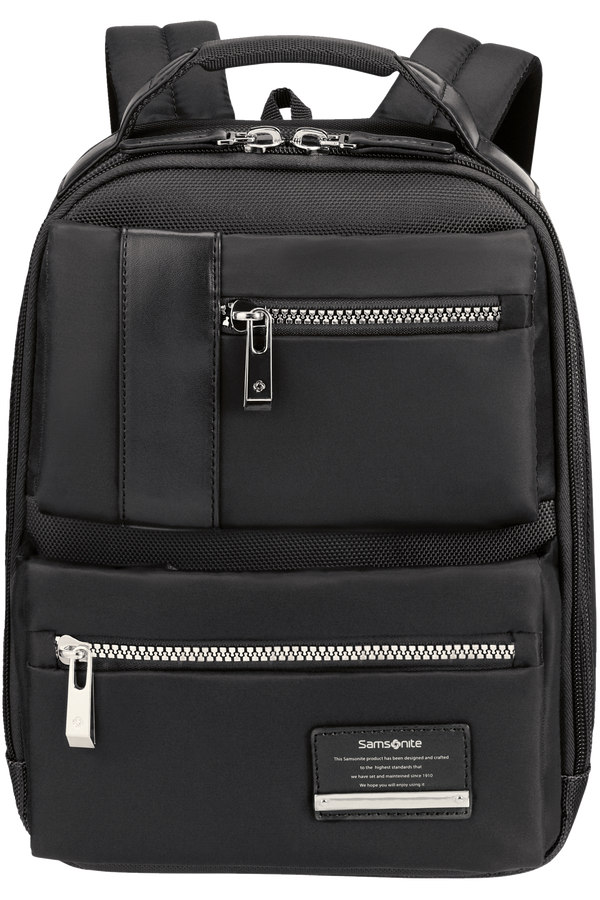 Samsonite Openroad Chic Backpack XS  Schwarz