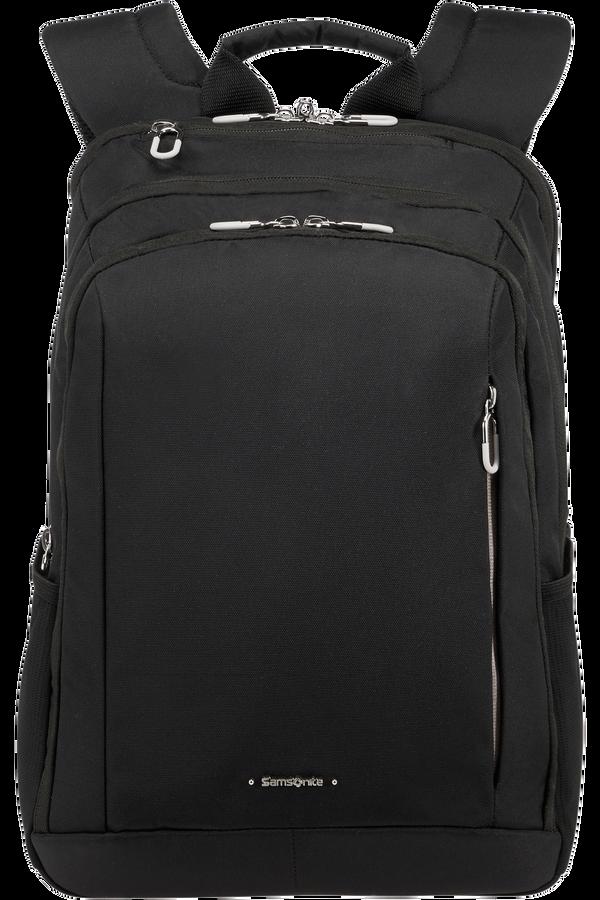 Samsonite Guardit Classy Backpack 14.1'  Noir