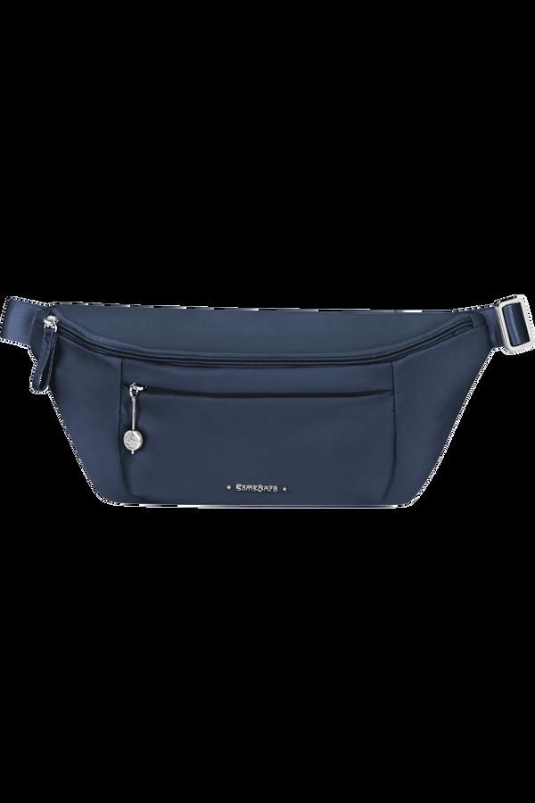 Samsonite Move 3.0 Waist Bag  Dark Blue