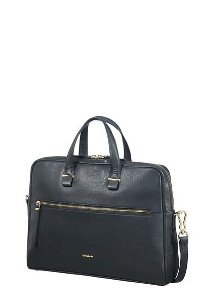 Highline II Laptop Handtasche