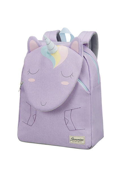 Happy Sammies Rucksack S+