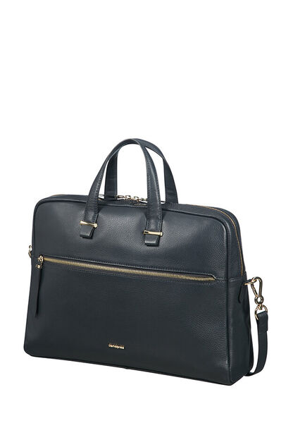 Highline II Laptop Handtasche M