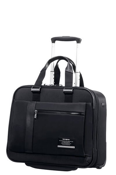 Openroad Laptoptasche mit Rollen