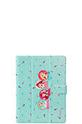 Tabzone Disney Tablet Hülle Little Princess