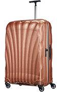 Cosmolite Spinner (4 roulettes) 81cm Copper Blush