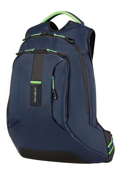 Paradiver Light Laptop Rucksack