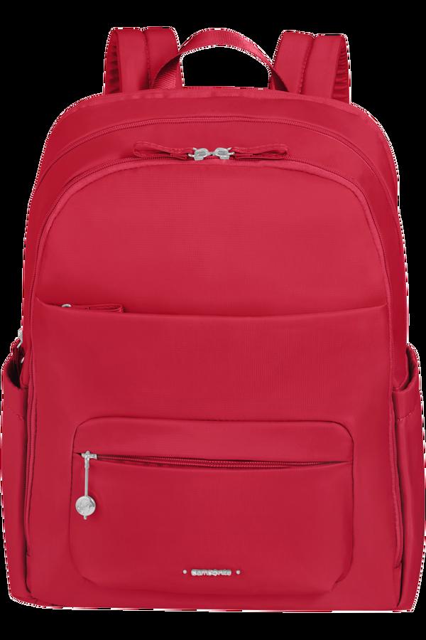 Samsonite Move 3.0 Backpack 15.6'  Rouge cerise