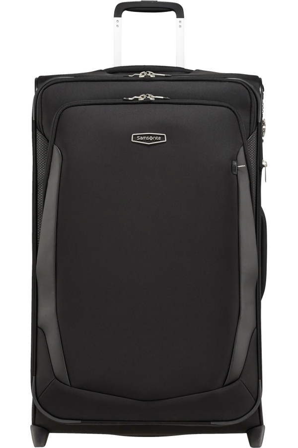 Samsonite X'blade 4.0 Upright Expandable 77cm  Noir