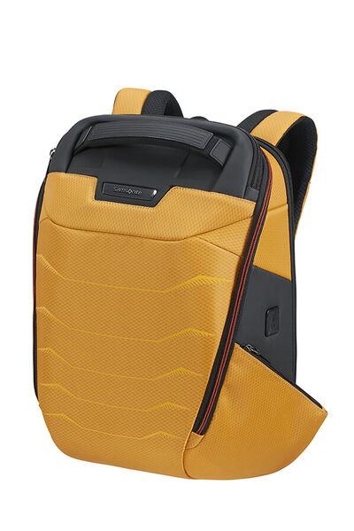 Proxis Biz Laptop Rucksack