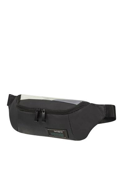 Cityvibe 2.0 Sacs ceinture
