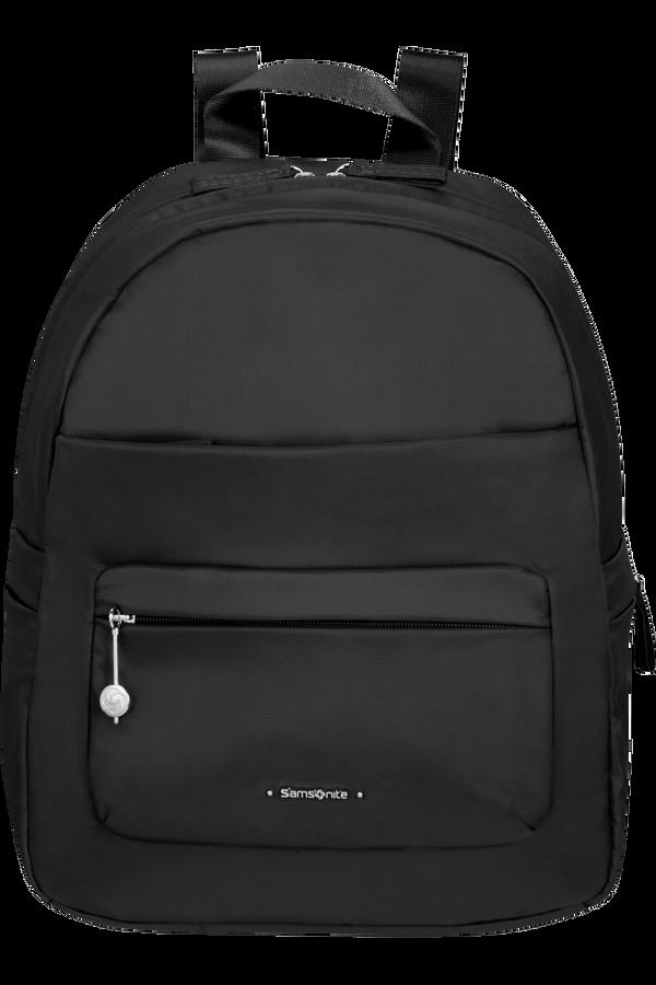 Samsonite Move 3.0 Backpack  Schwarz