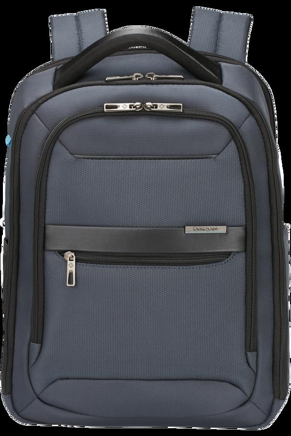 Samsonite Vectura Evo Lapt.Backpack  14.1inch Bleu