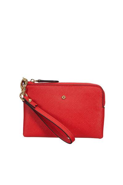 Wavy Slg Small Bag