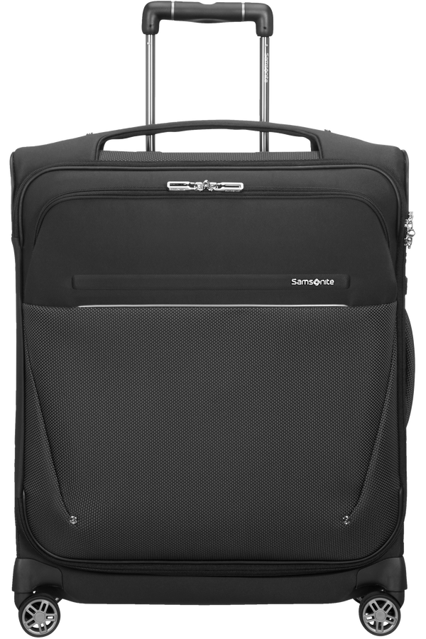Samsonite B-Lite Icon Spinner 56cm  Schwarz