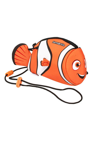 Disney Ultimate Portefeuille Dory-Nemo Classic