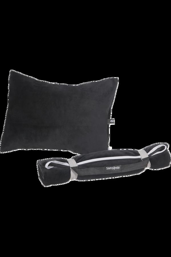 Samsonite Global Ta Comfort Kit Noir
