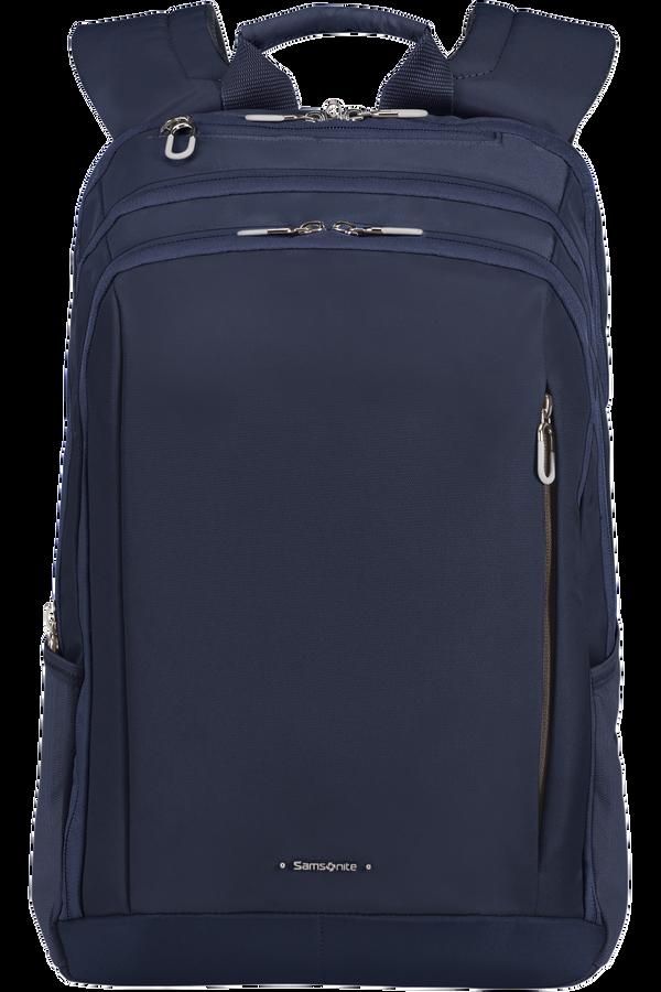 Samsonite Guardit Classy Backpack 15.6'  Bleu nuit