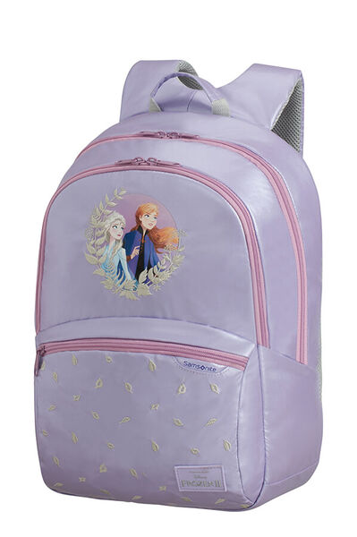 Disney Ultimate 2.0 Rucksack M