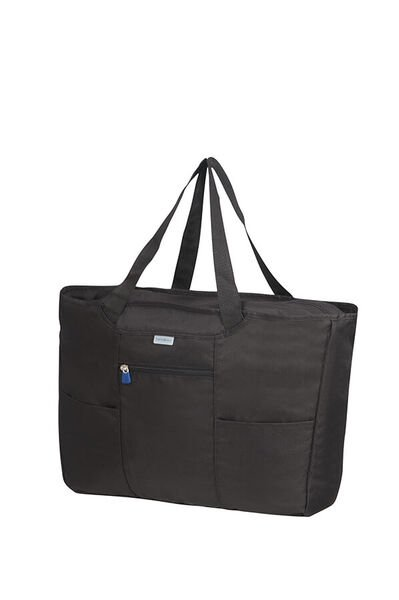 Travel Accessories Shopper