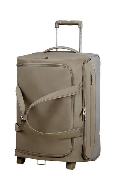 B-Lite Icon Reisetasche mit Rollen 55cm