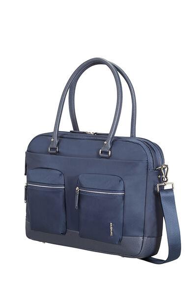 Move Pro Ladies' business bag