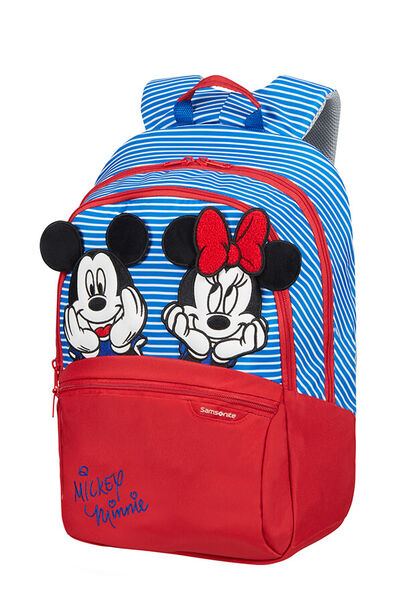 Disney Ultimate 2.0 Sac à dos M