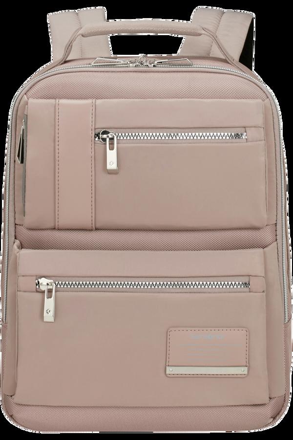 Samsonite Openroad Lady Backpack Slim  13.3inch Rose