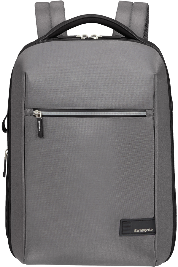 Samsonite Litepoint Laptop Backpack 14.1'  Gris