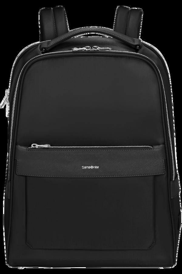 Samsonite Zalia 2.0 Backpack 14.1'  Schwarz