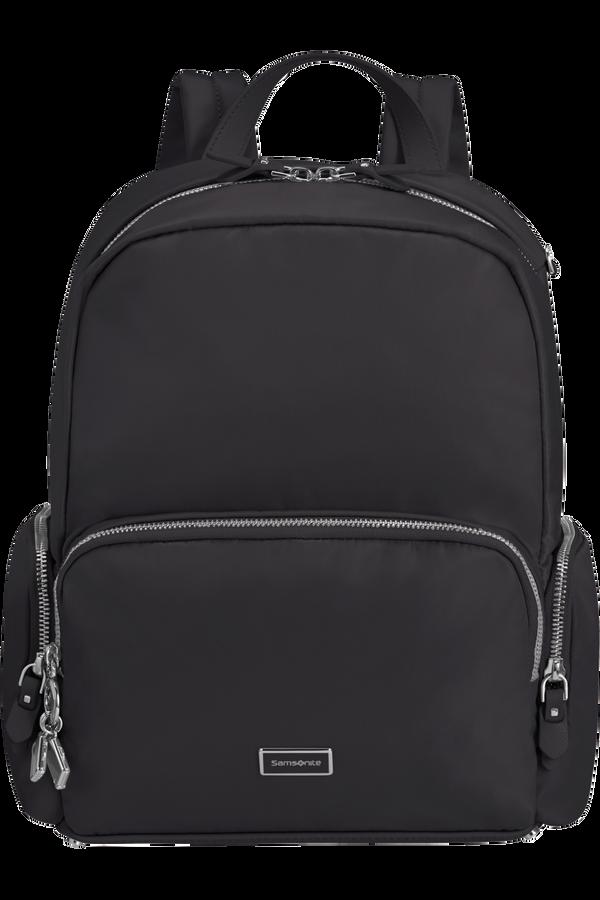 Samsonite Karissa 2.0 Backpack 3 Pockets  Noir