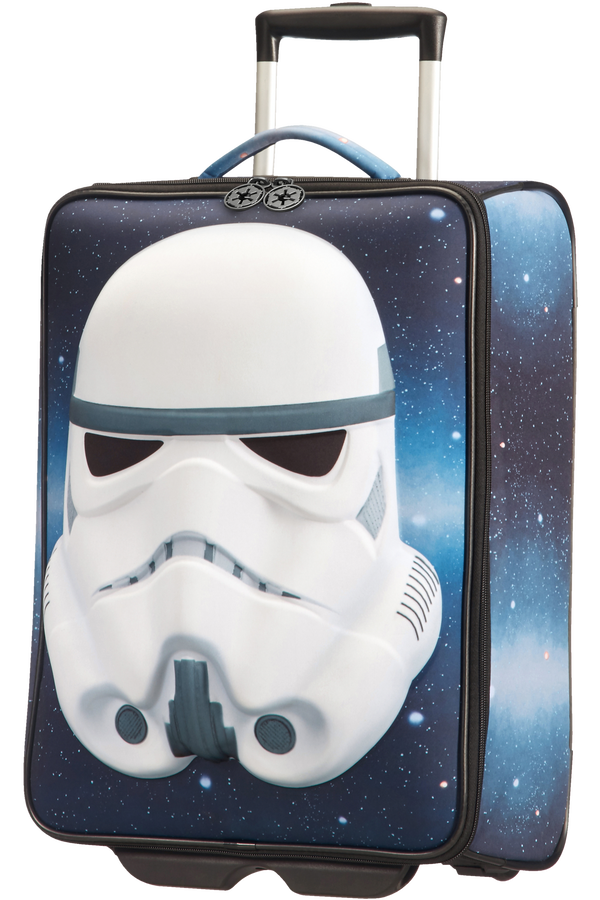 Samsonite Star Wars Ultimate Upright 52 cm Stormtrooper Iconic