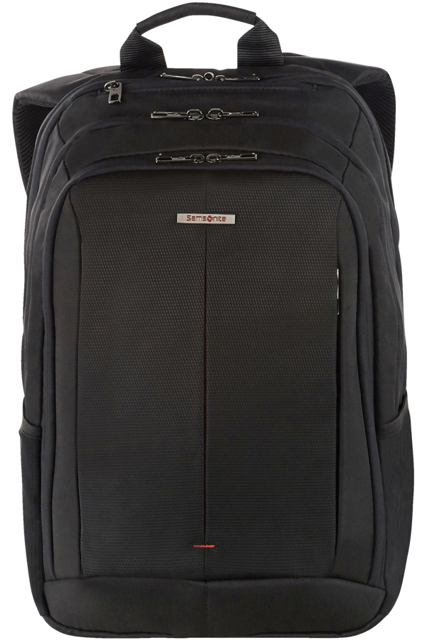 Samsonite Guardit 2.0 Laptop Backpack 15.6' M  Schwarz