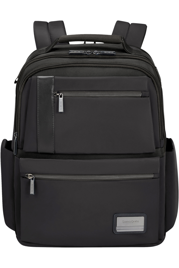 Samsonite Openroad 2.0 Laptop Backpack 15.6'  Schwarz