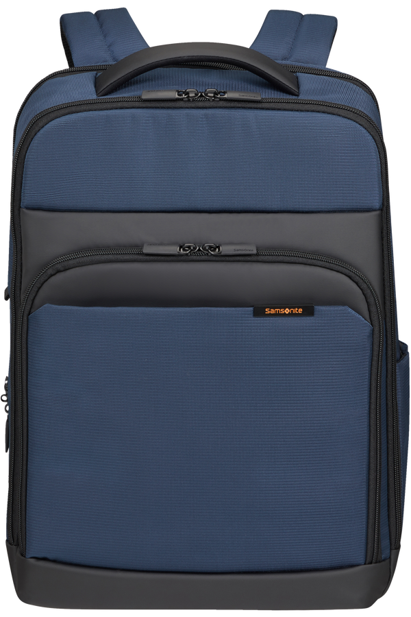 Samsonite Mysight Laptop Backpack 17.3'  Bleu