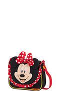 Disney Ultimate Handtasche Minnie Classic