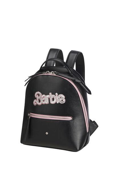 Neodream Barbie Rucksack S