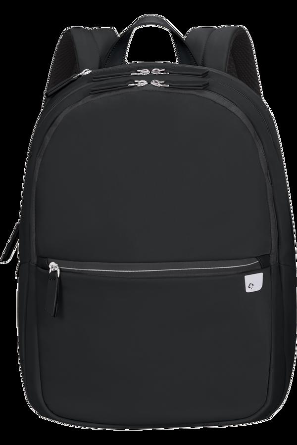 Samsonite Eco Wave Backpack  15.6inch Noir