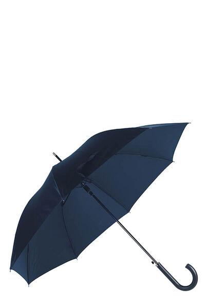 Rain Pro Regenschirm Blau