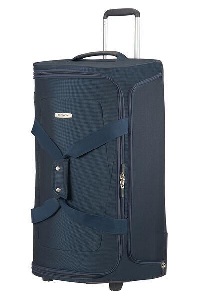 Spark SNG Reisetasche mit Rollen 77cm