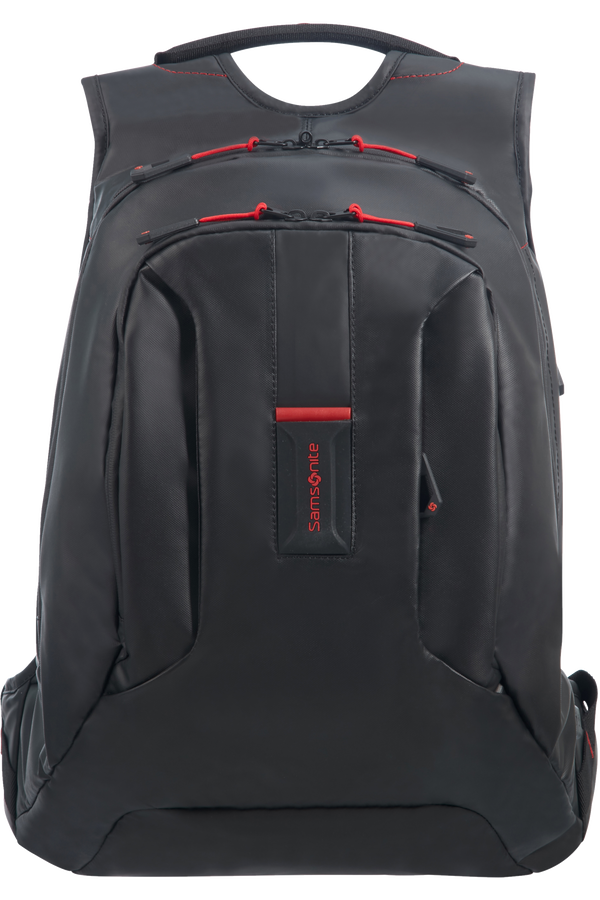 Samsonite Paradiver Light Laptop Backpack PB6000 L  Schwarz