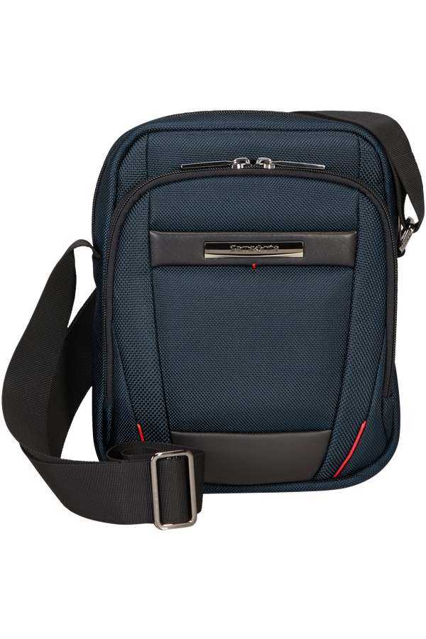 Samsonite Pro-Dlx 5 Tablet Crossover 7.9inch Oxford Blue