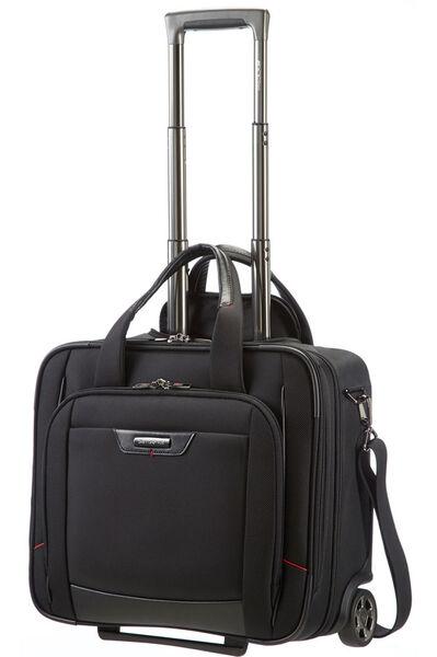 Pro-DLX 4 Business Laptoptasche mit Rollen