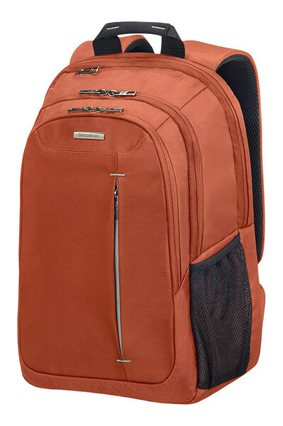GuardIT Laptop Rucksack M