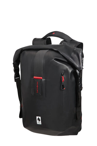 Paradiver Perform Laptop Rucksack
