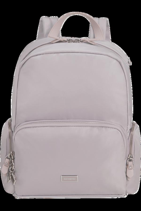 Samsonite Karissa 2.0 Backpack 3 Pockets  PEARL LILAC