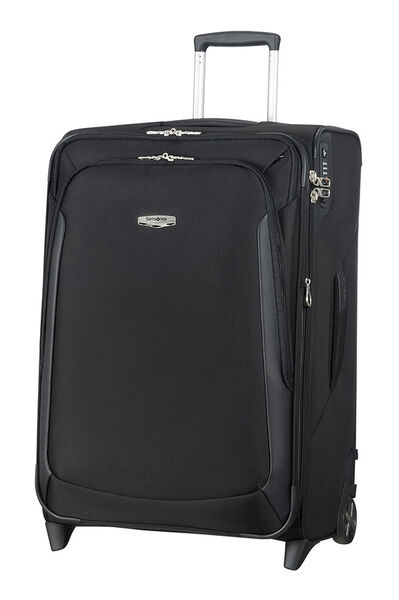 X'blade 3.0 Valise 2 roues Extensible 69cm