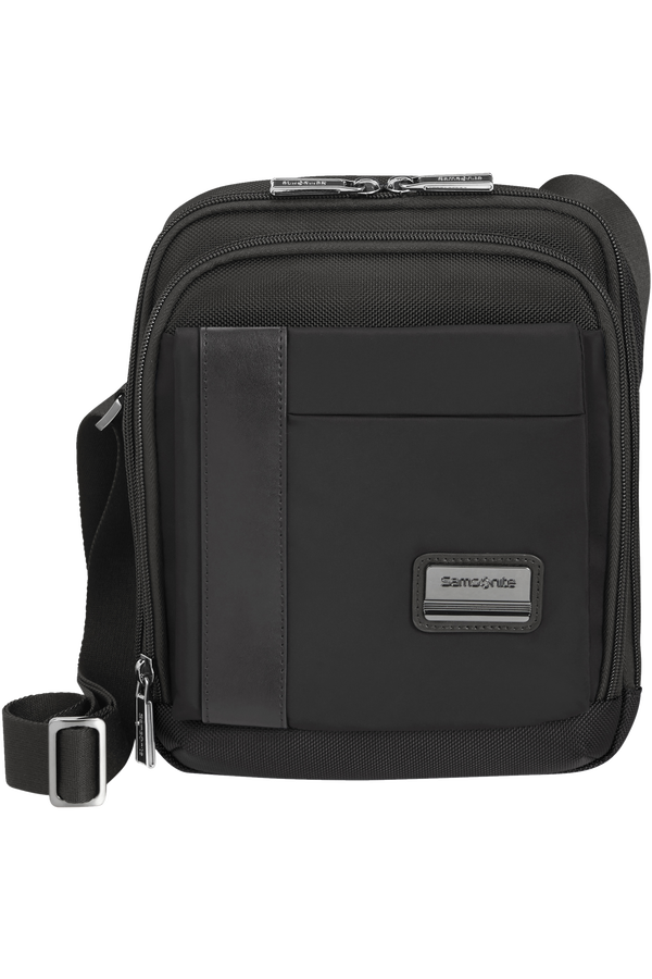Samsonite Openroad 2.0 Tablet Crossover 9.7'  Schwarz