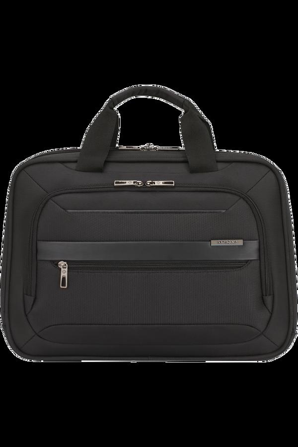 Samsonite Vectura Evo Shuttle Bag  15.6inch Noir